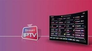 Problemen met de Smart IPTV app? Dit zijn je opties!