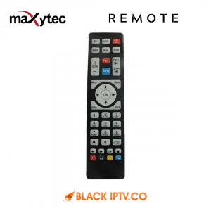 Afstandsbediening Maxytec 4k
