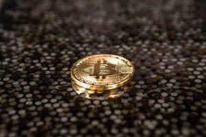 Hoe kun je betalen met Bitcoin?