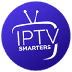 smarters-iptv