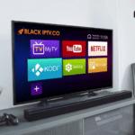 IPTV in Nederland & België
