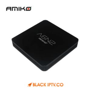 Amiko A6N2